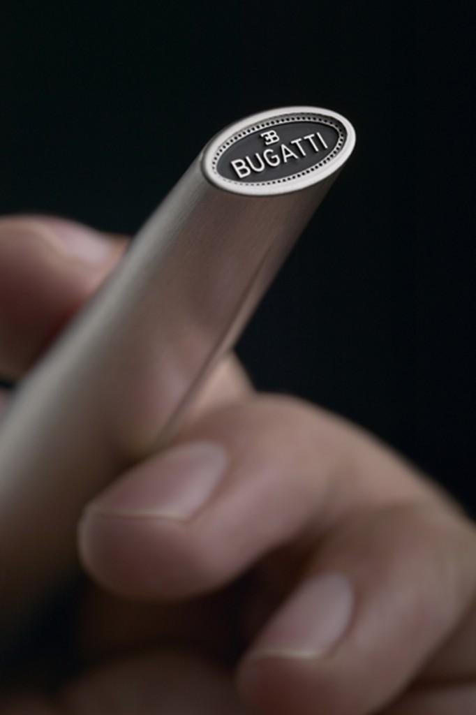 bugatti_pen_04