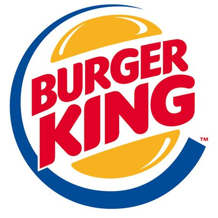 burger_king_02_sterlingbrands