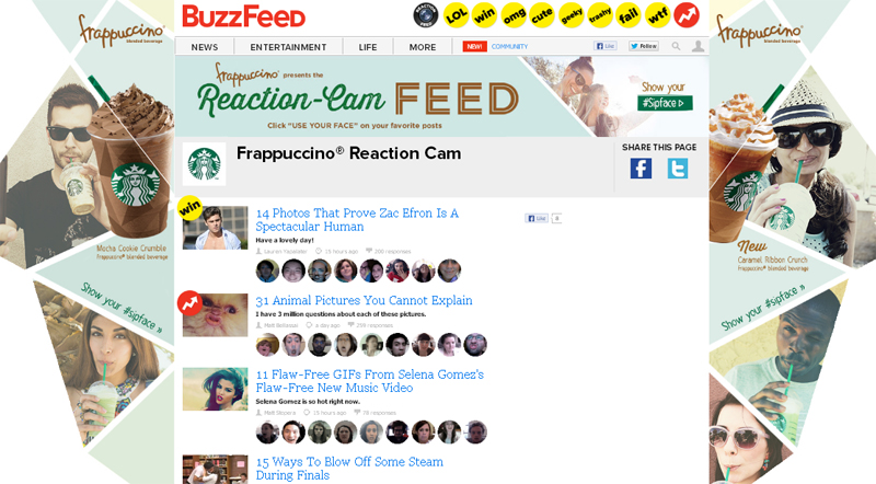 buzzfeed_starbucks_reaction_cam_01