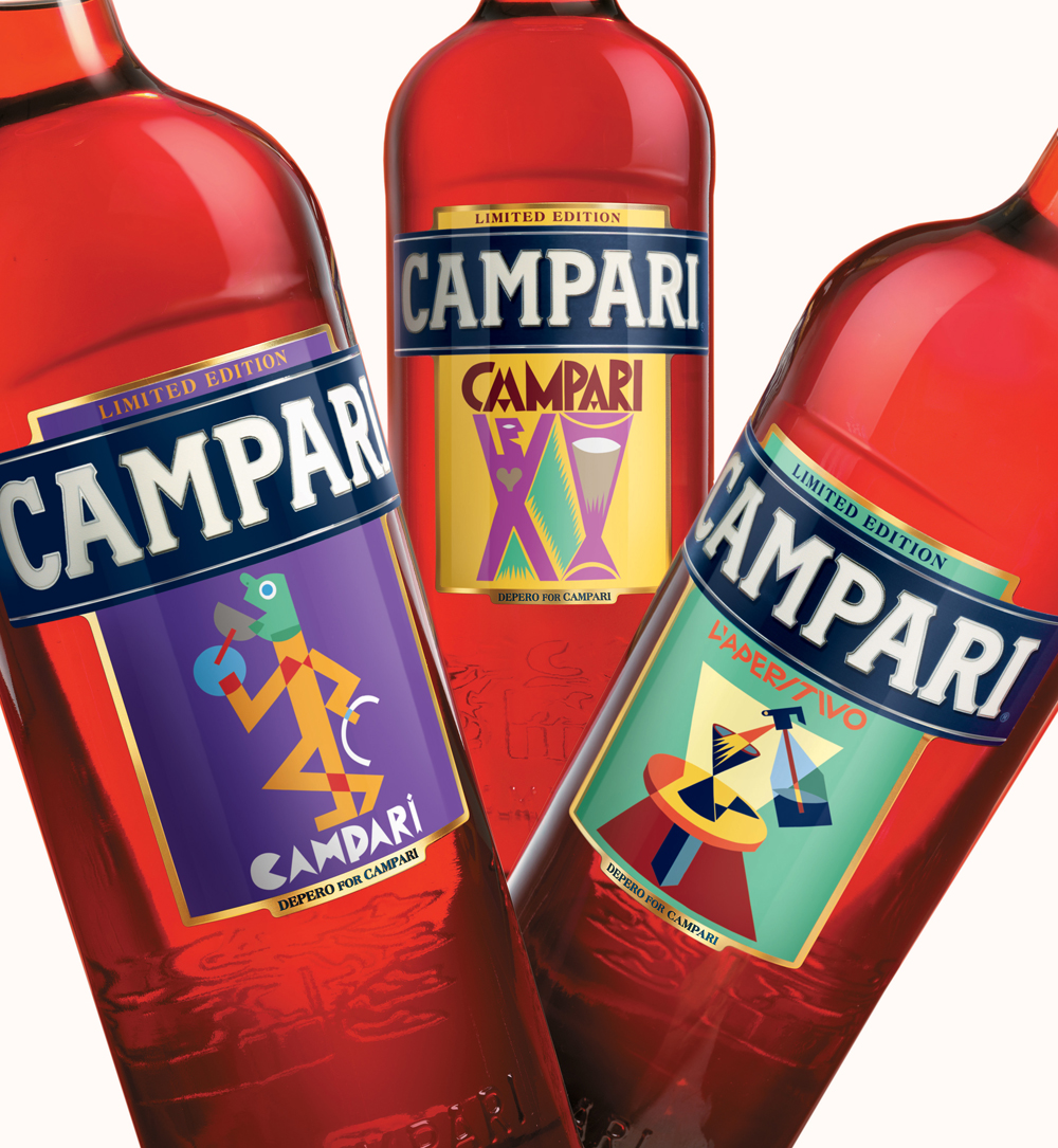 campari_depero_labels