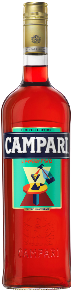 campari_depero_red_label