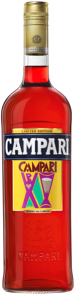campari_yellow_label_original_01