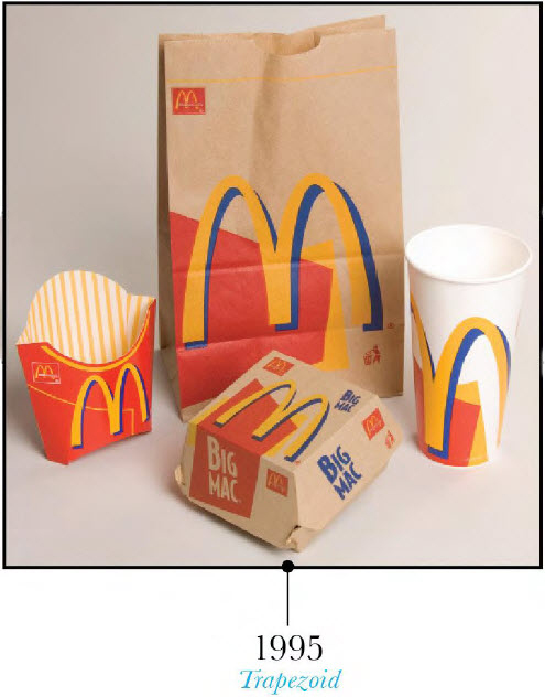the mcdonaldís corporation essay Although the reputation mcdonald's workers have today still remains unchanged, in 2003 sales increased by 39% as well as attracting a new clientele through addition to their new menu- salads in 2003, mcdonalds suffered a major drop in sales with the lack of healthy options on their menu.