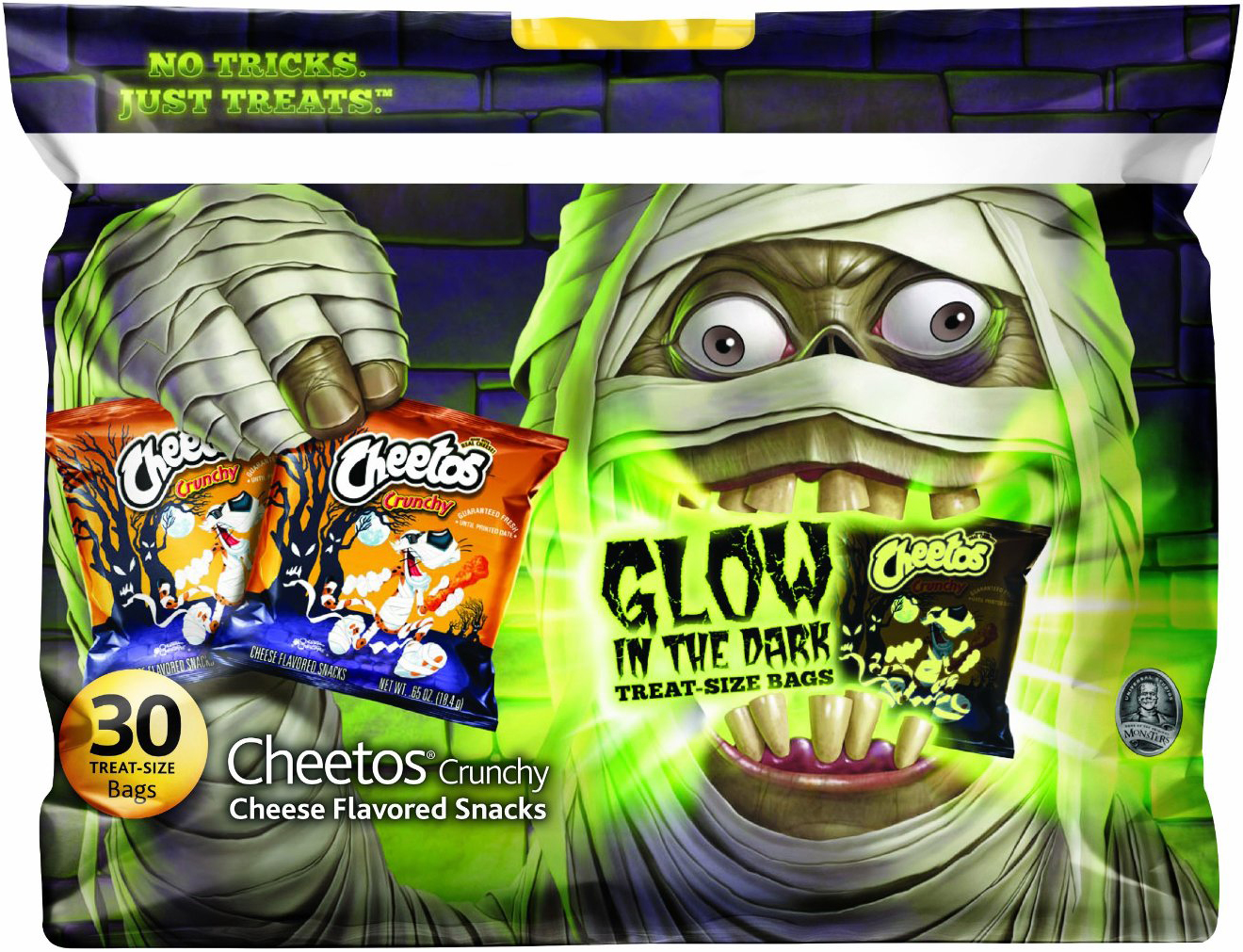 cheetos_crunchy_hallowwen_01