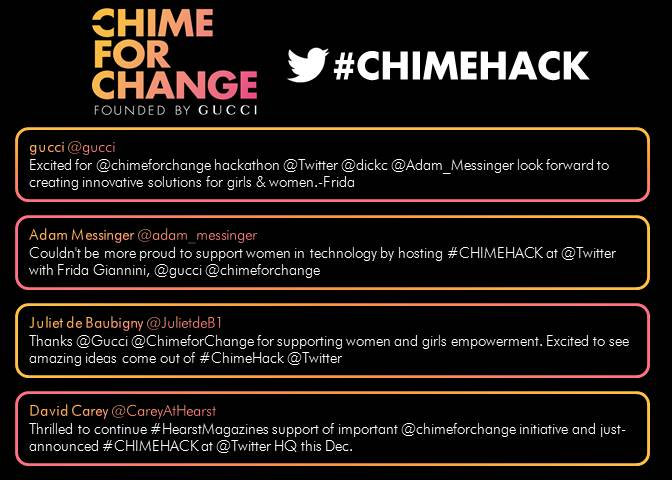 chime_hack_gucci_tweets_01