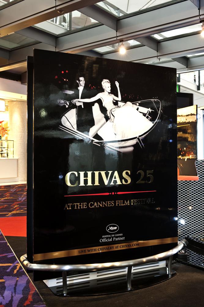 chivas_regal _cannes_film_festival