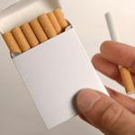 buy cigarettes online sobranie