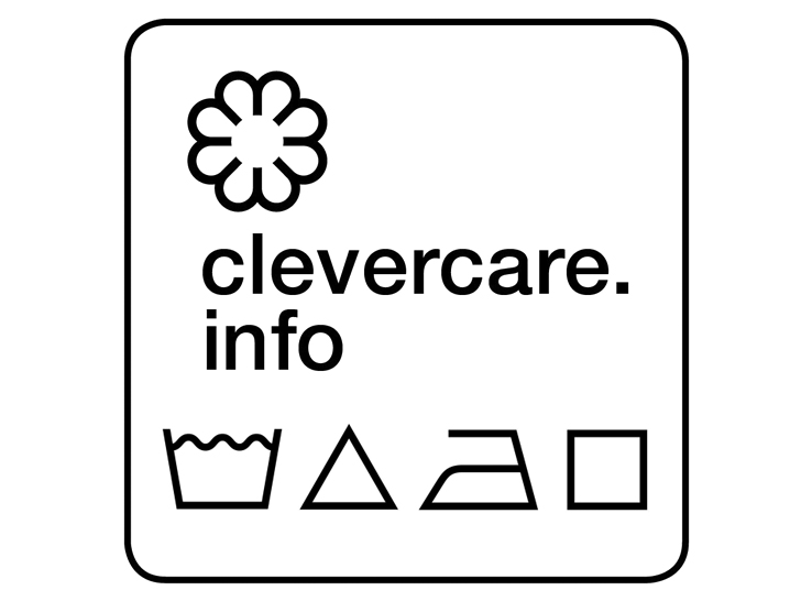 clevercare_hm