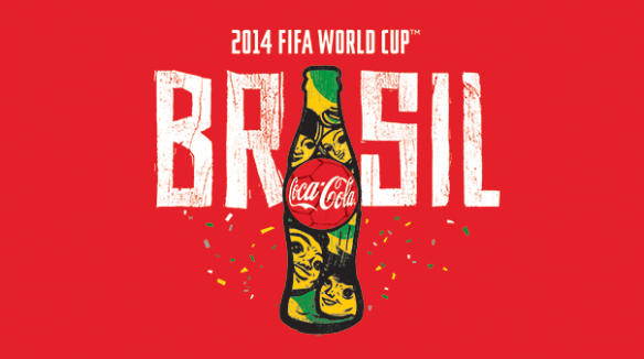 coca_cola_brazil_world_cup_01