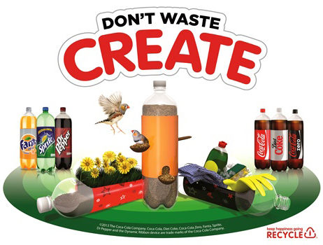 coca_cola_don't_waste_create_01