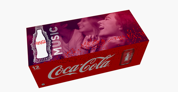 coca_cola_dynamic_music_logo_packaging