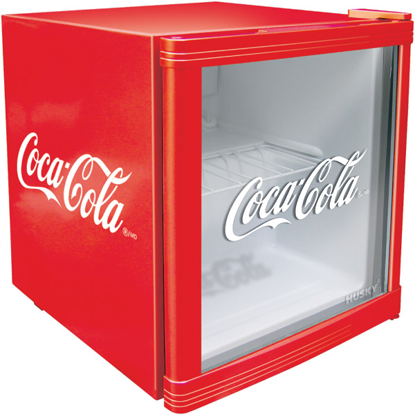 coca_cola_fridge