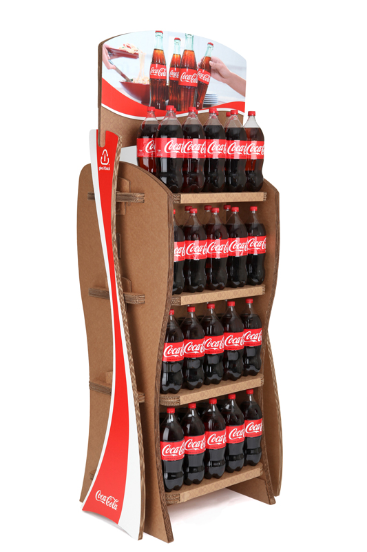 how to give up drinking coca cola
