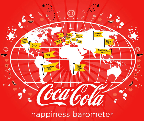 coca cola comany ethical crisis Coca cola's path has been troubled despite the global recognition it enjoys, with the setbacks it has encountered always being ethical the coca cola company.