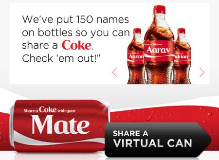 coca_cola_share_a_coke_with_01.jpg