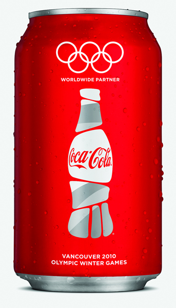 coca_cola_winter_olympic_games_cans_2