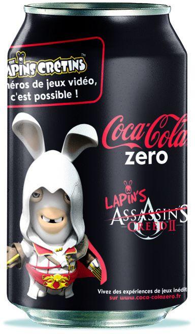 coca_cola_zero_rabbids_03.jpg