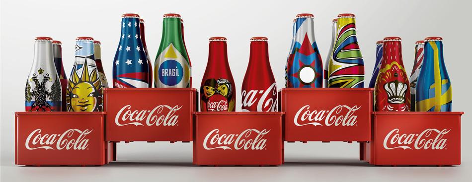 coke_specia_edition_mini_world_cup_bottles_01