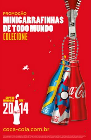 coke_specia_edition_mini_world_cup_bottles_02