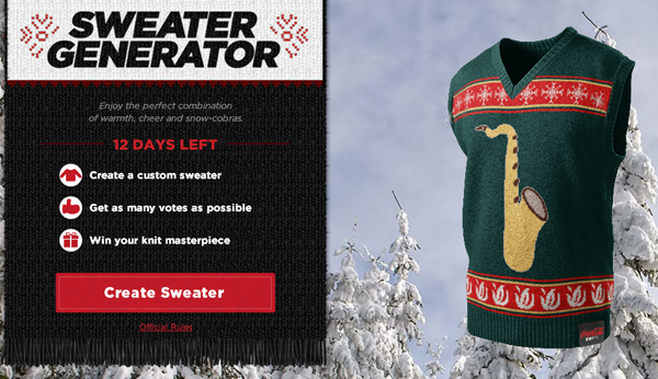 coke_zero_sweater_generator_01