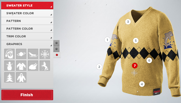 coke_zero_sweater_generator_02