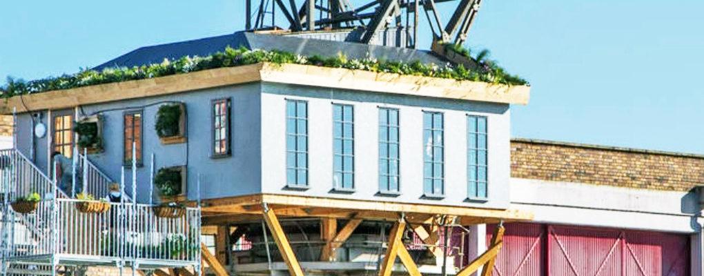 cranehouse-29-1020x400