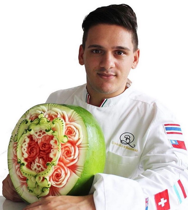 daniele-barresi-food-carving-14