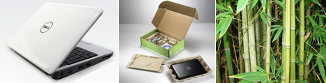 dell_bamboo packaging