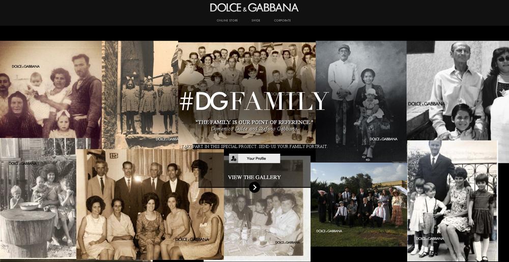 dgf_family_01