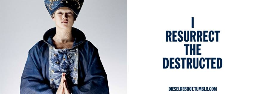 diesel_reboot_poster_02