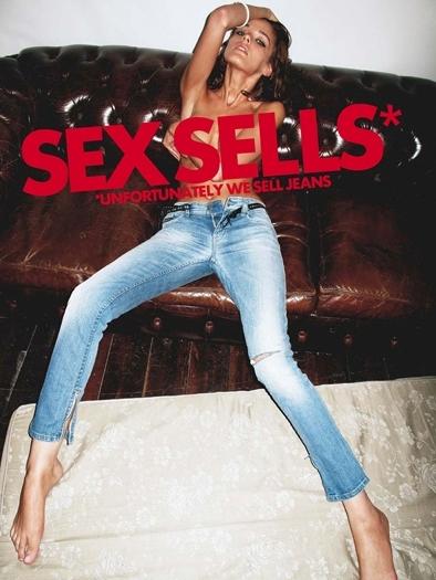 diesel_sex_sells_02