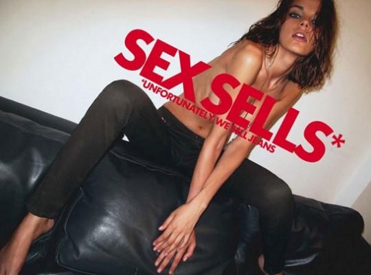 diesel_sex_sells_05
