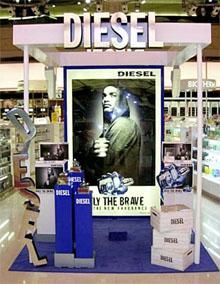 diesel_singapore_promo