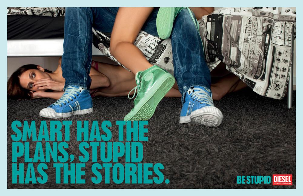 diesel_stupid_print_07