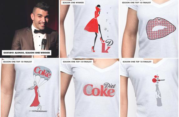 diet_coke_young_designer_challenge_season_1