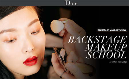 dior_makeup_school_01