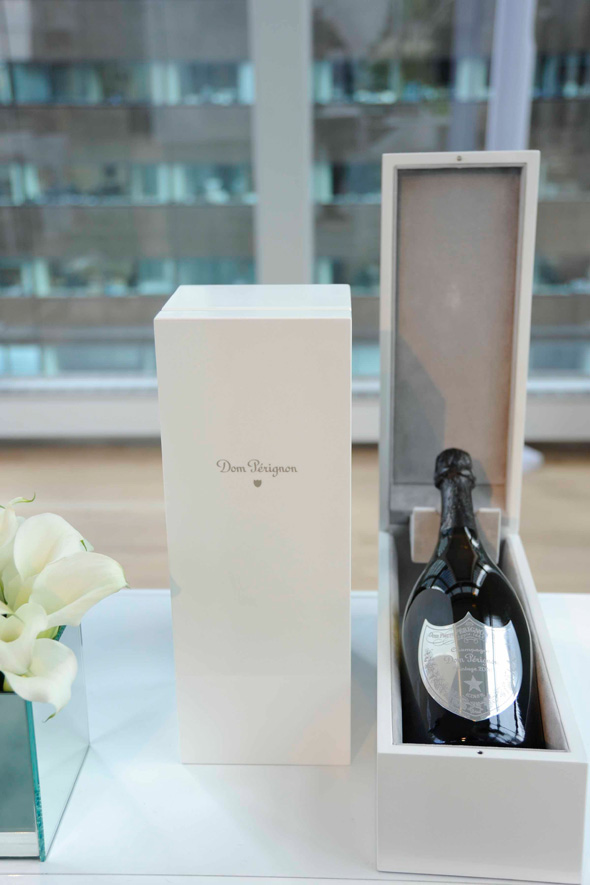 dom_perignon_wedding_label_02
