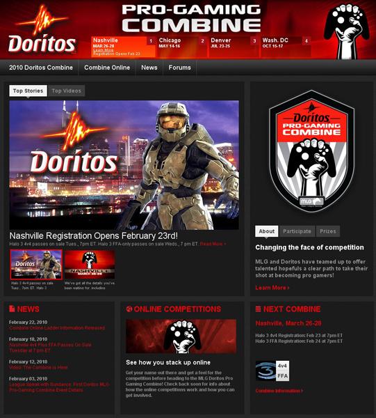 doritos_pro_gaming_combine_01