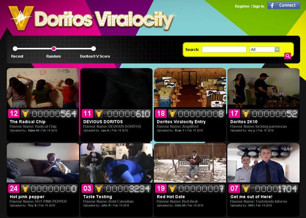 doritos_viralocity_02
