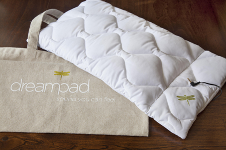 dreampad_pillow