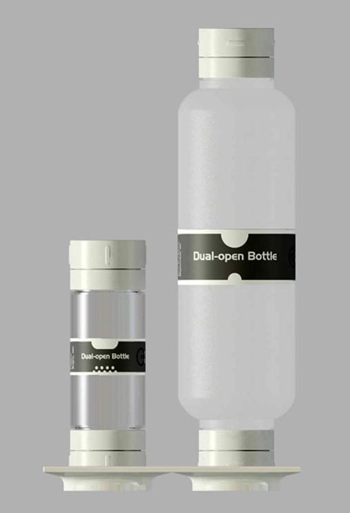 dual_bottle3