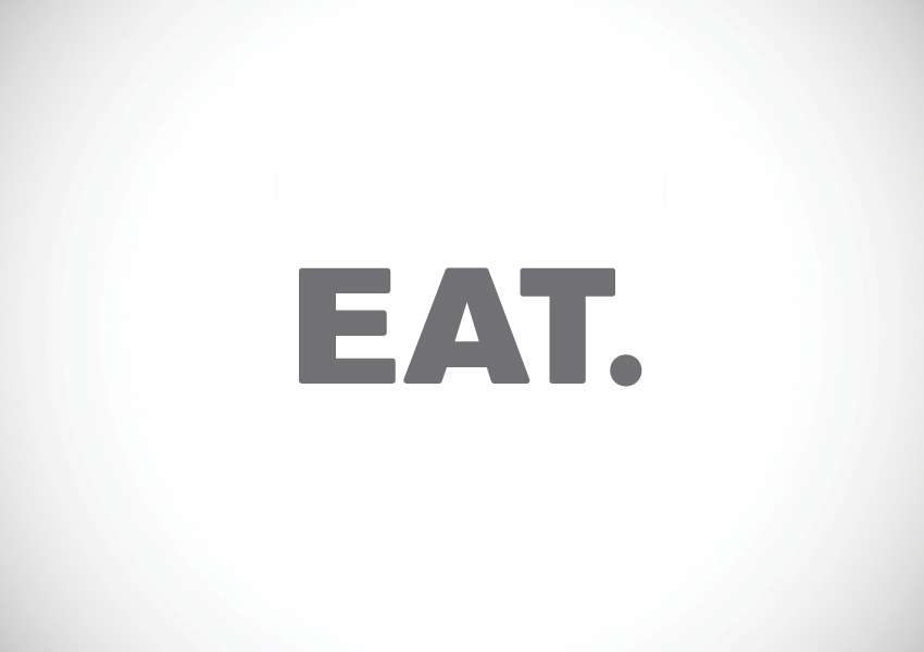 eat_The Plant_01