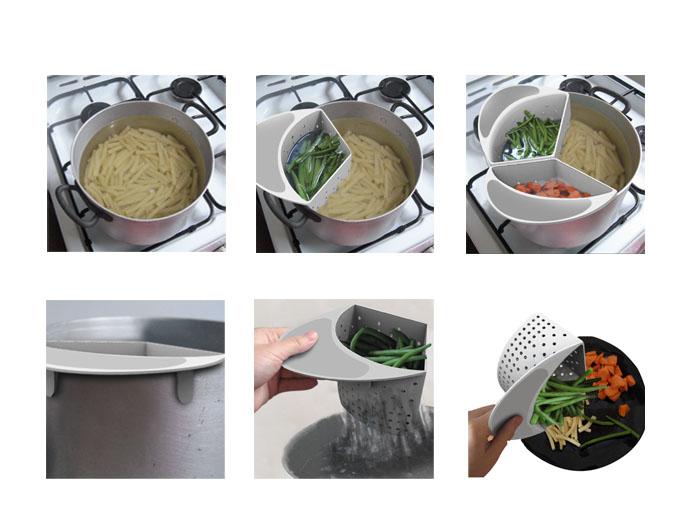 eco_cook