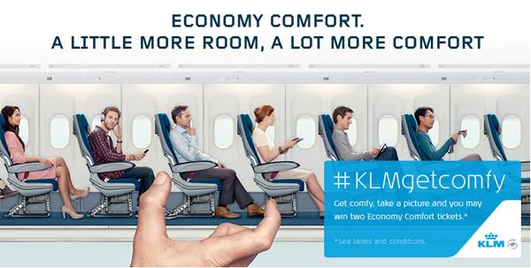 economy_comfy_klm_01