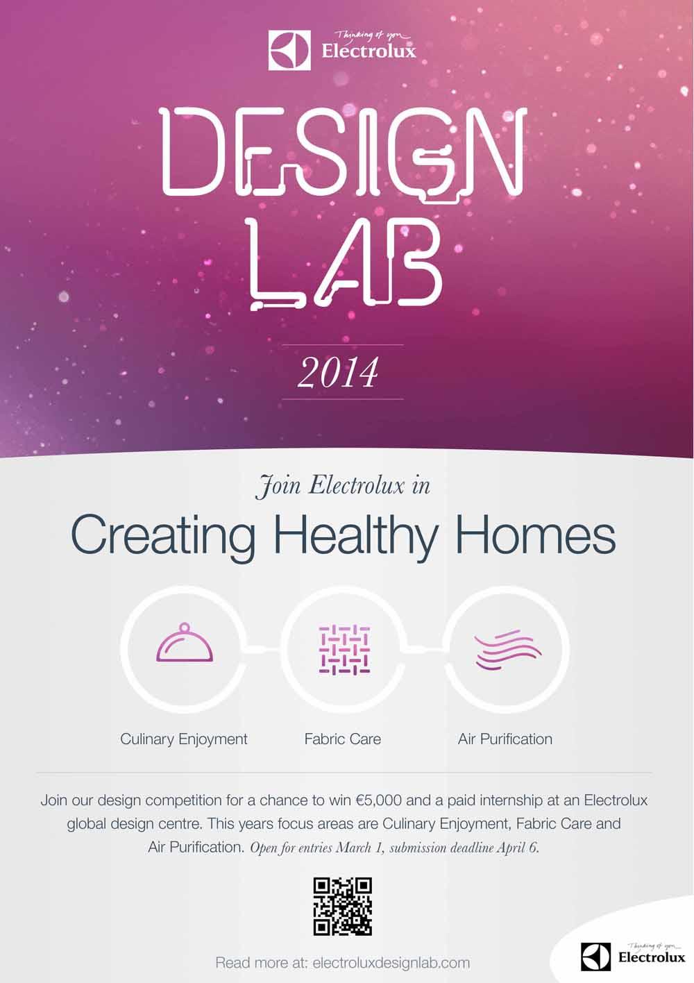 electrolux_design_lab_2014_01