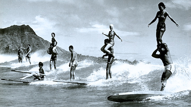 encyclopediaofsurfing.com_