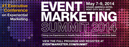 evennt_marketing_2014