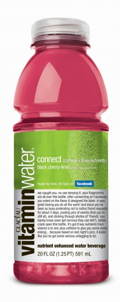 facebook_vitaminwater