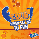fclub_israel_2010_logo.jpg
