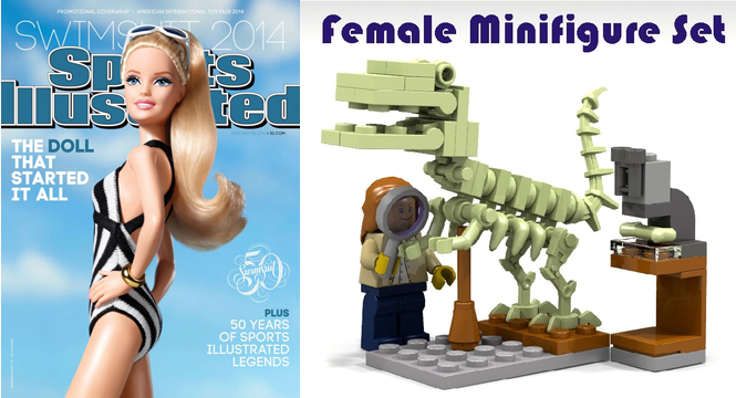 female_toys_barbie_lego